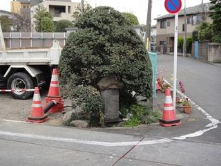 kasatukikoushintou.jpg