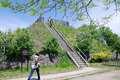 yamadera258 18 10-41_R600.jpg